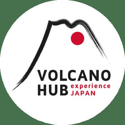 VolcanoHub | Viaggio in Giappone - Tour Giappone