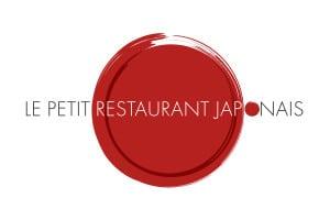 le-petit-logo