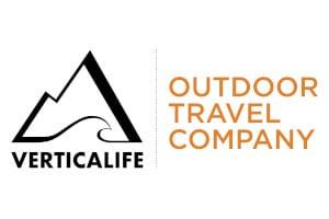 verticalife-logo