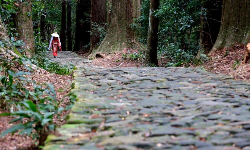 01-cammino-kumano