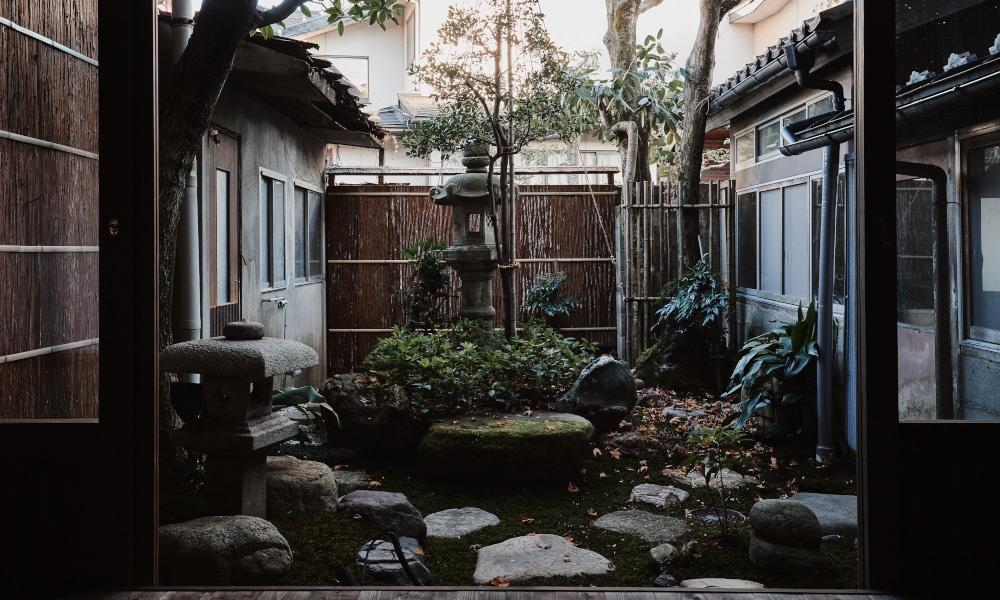 01-esperienza-corso-cucina-ishikawa