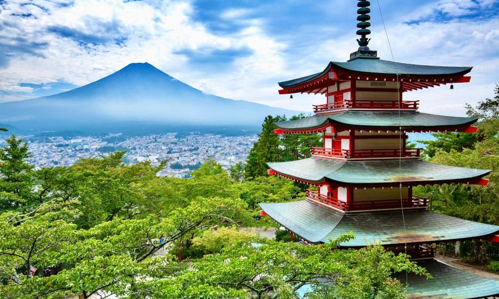01-esperienza-giappone-monte-fuji
