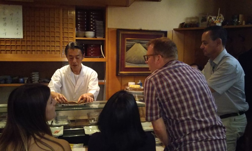 01-esperienza-giappone-sushi