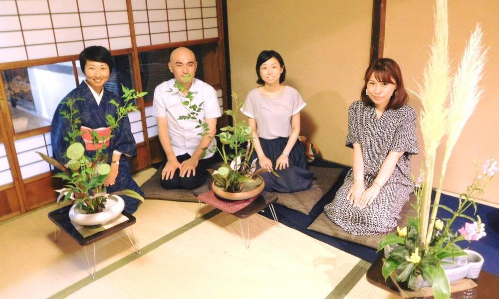 01-esperienze-giappone-ikebana