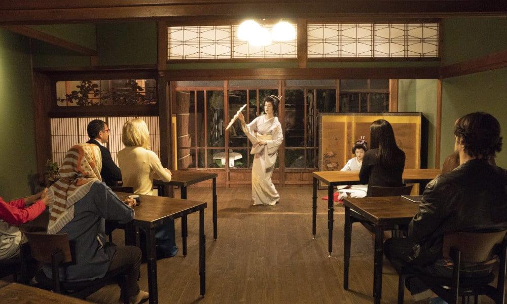 01-spettacolo-geisha