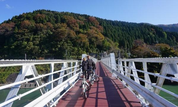 02-escurzione-bici-monte-haku