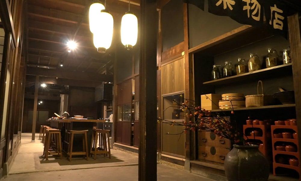 02-esperienza-corso-cucina-ishikawa