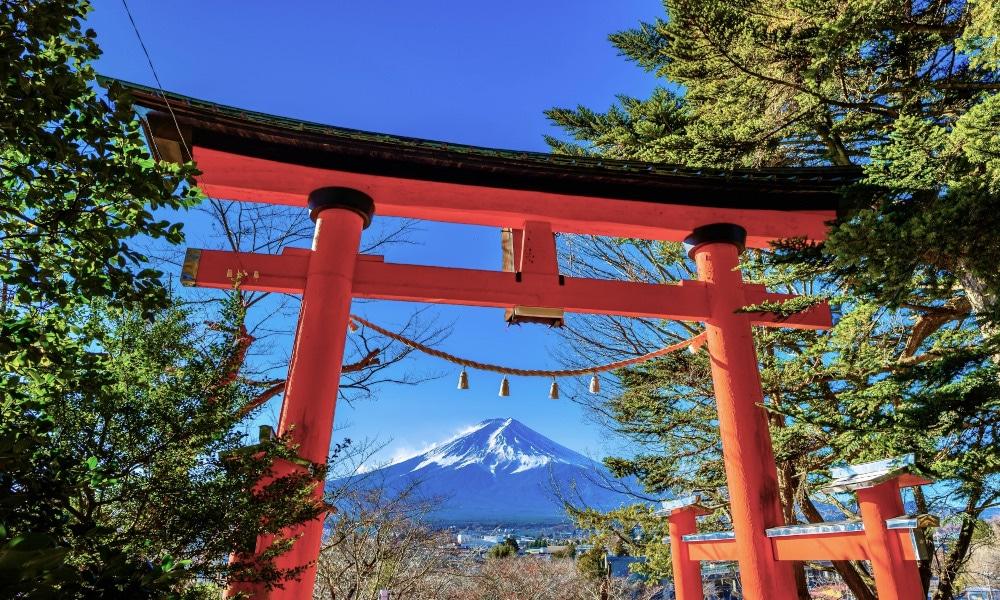 02-esperienza-giappone-monte-fuji