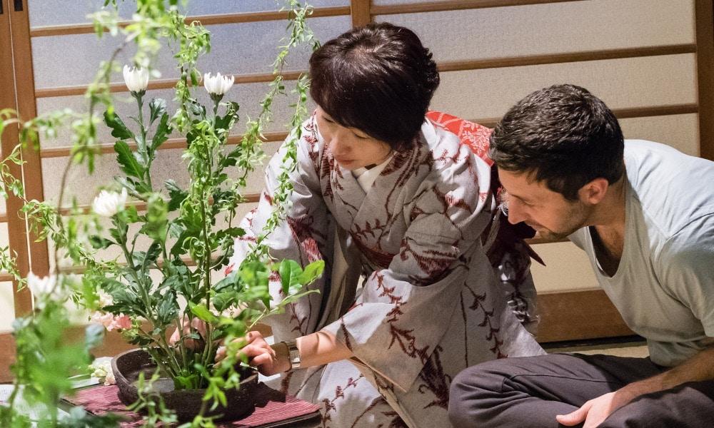 02-esperienze-giappone-ikebana