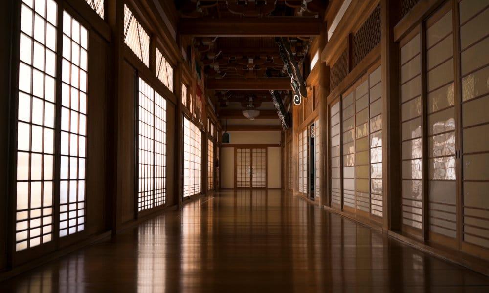 02-soggiorno-meditativo-tempio-zen