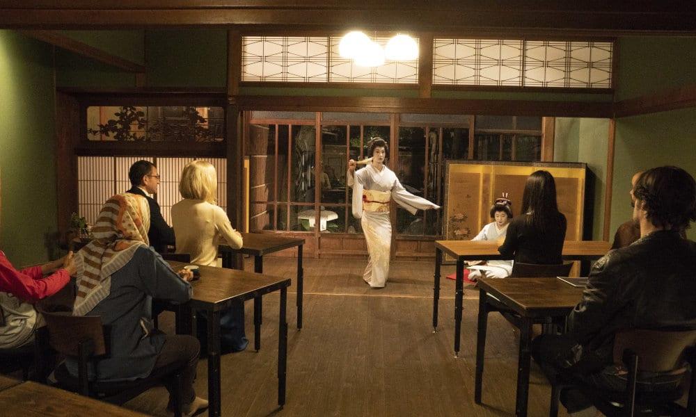 02-spettacolo-geisha