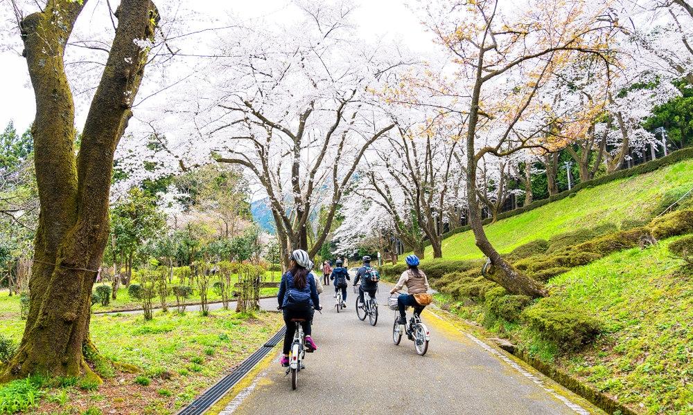 03-escurzione-bici-monte-haku
