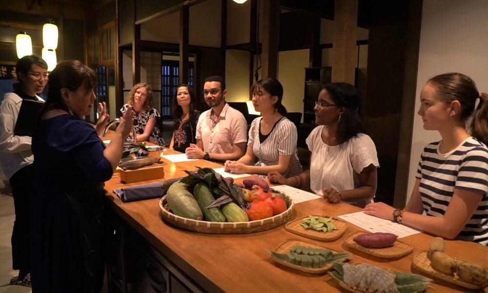 03-esperienza-corso-cucina-ishikawa