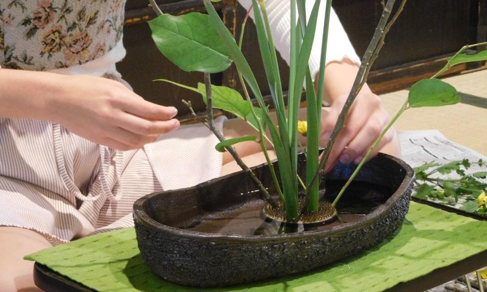03-esperienze-giappone-ikebana