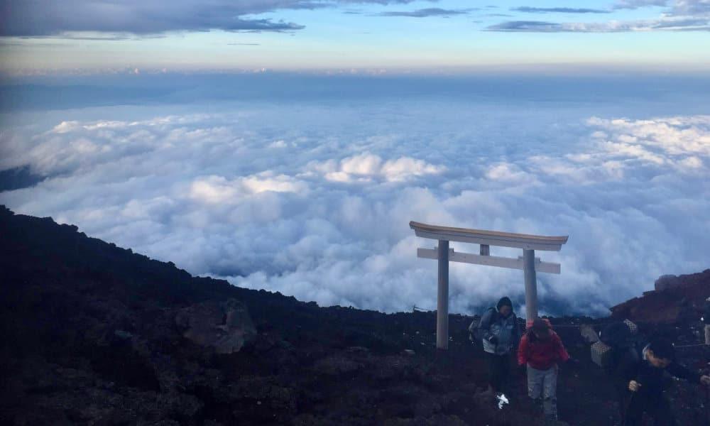 03-monte-fuji-experience