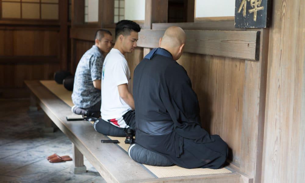 03-soggiorno-meditativo-tempio-zen