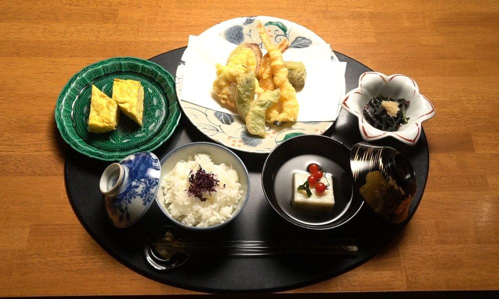 04-esperienza-corso-cucina-ishikawa
