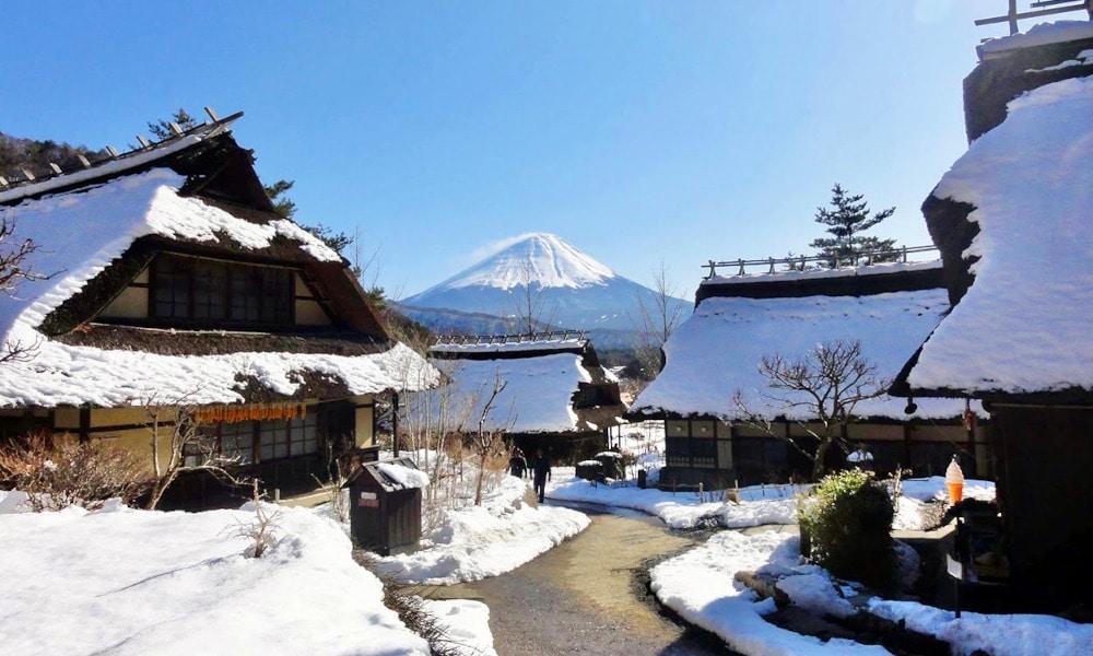 04-esperienza-giappone-monte-fuji