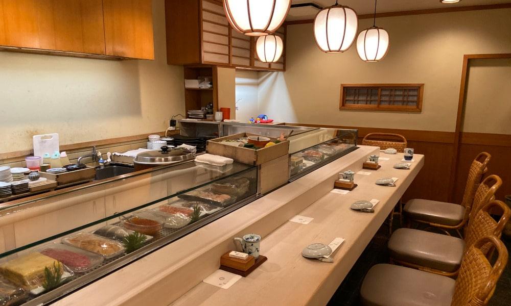 04-esperienza-giappone-sushi