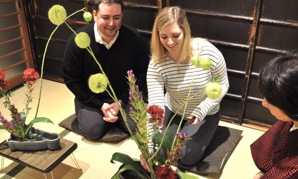 04-esperienze-giappone-ikebana