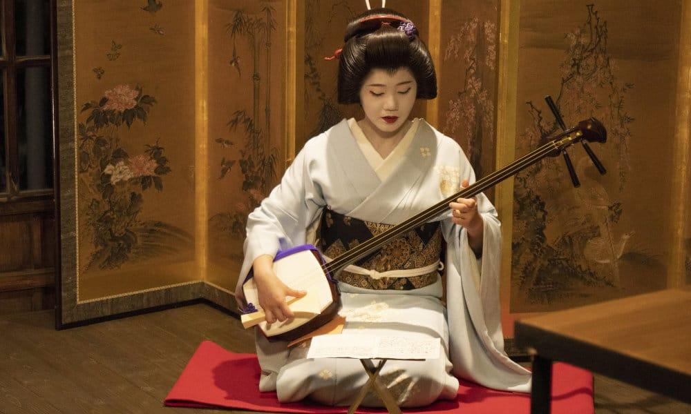 04-spettacolo-geisha