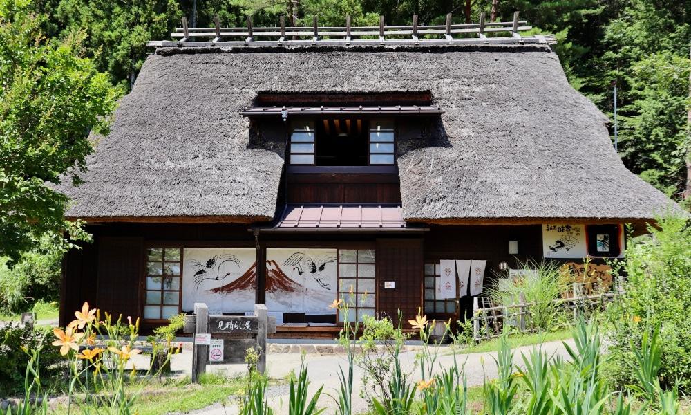 05-esperienza-giappone-monte-fuji