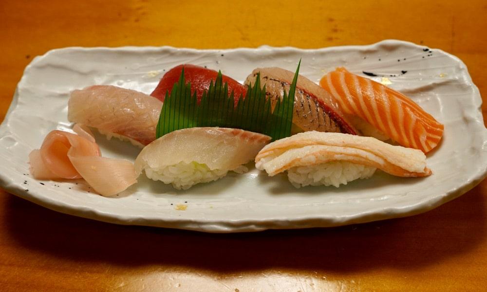 05-esperienza-giappone-sushi
