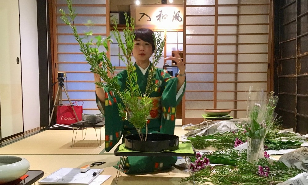 05-esperienze-giappone-ikebana