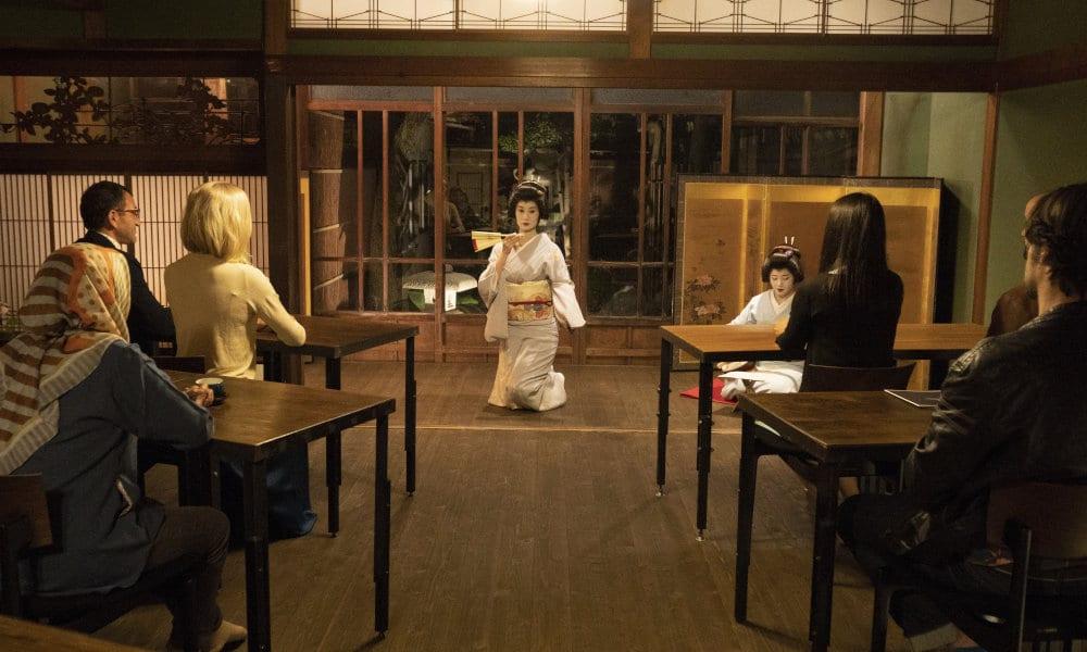 05-spettacolo-geisha