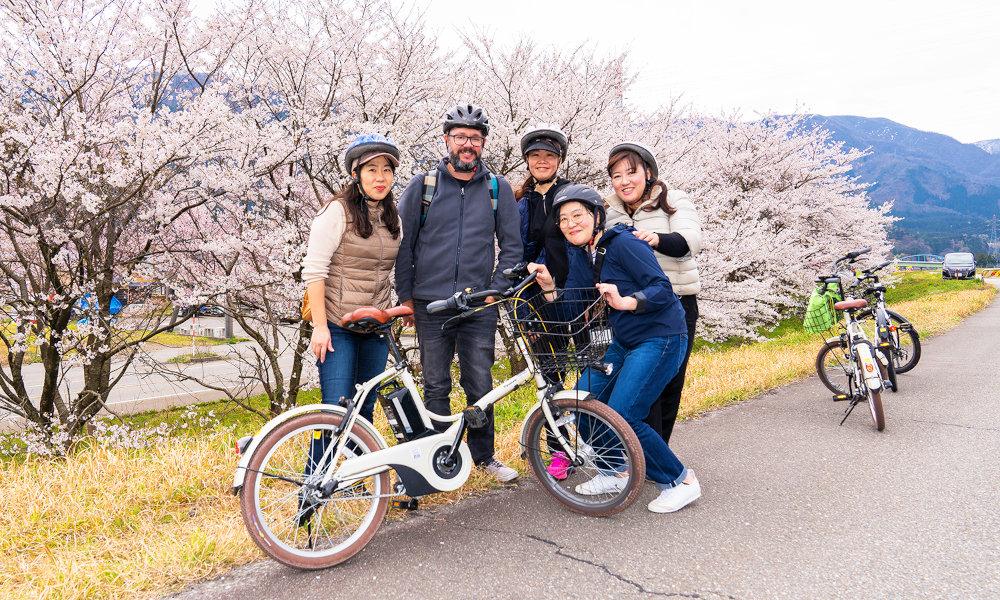 06-escurzione-bici-monte-haku