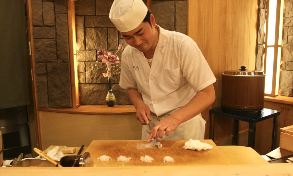 06-esperienza-giappone-sushi