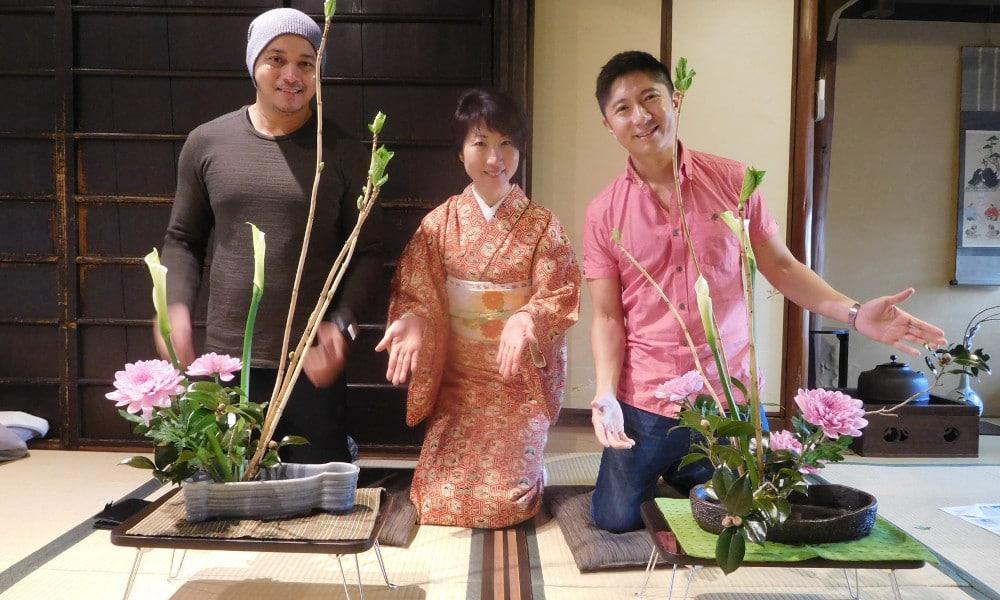06-esperienze-giappone-ikebana