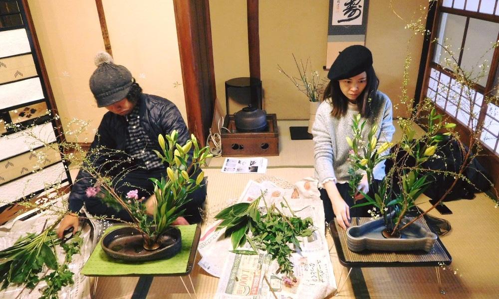 07-esperienze-giappone-ikebana