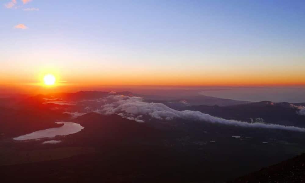 09-monte-fuji-experience