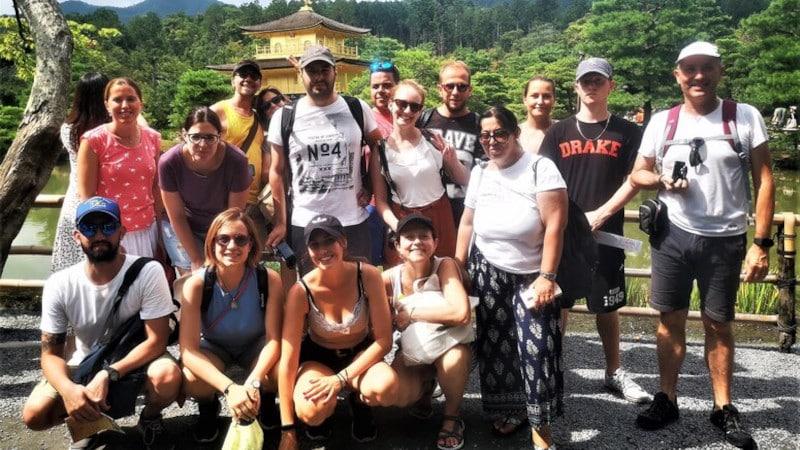 12_viaggi-di-gruppo