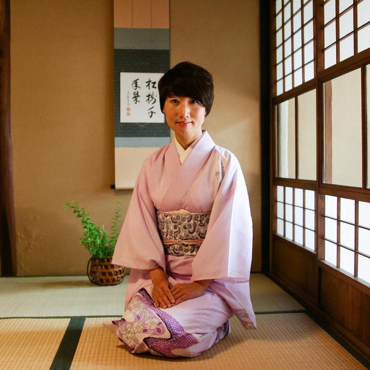 "<i aria-hidden=""true"" class=""fas fa-map-marker-alt""></i>  Kyoto"